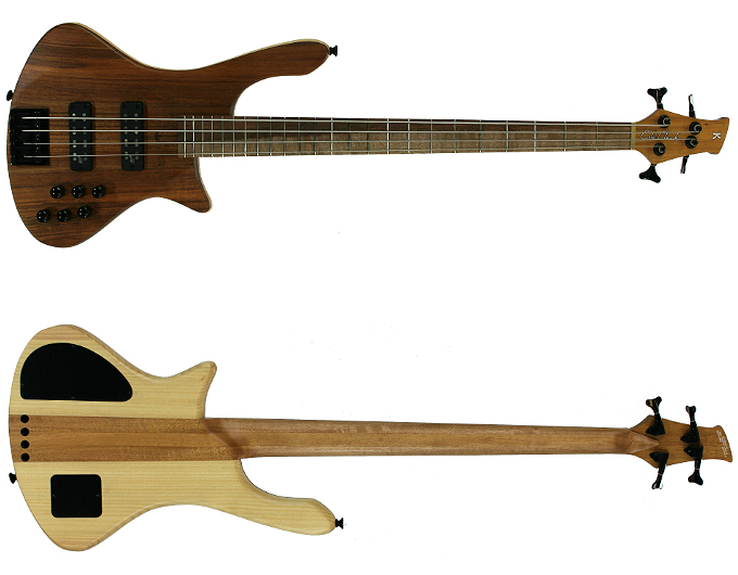 llb4 cole clark guitars cole clark guitars. Black Bedroom Furniture Sets. Home Design Ideas