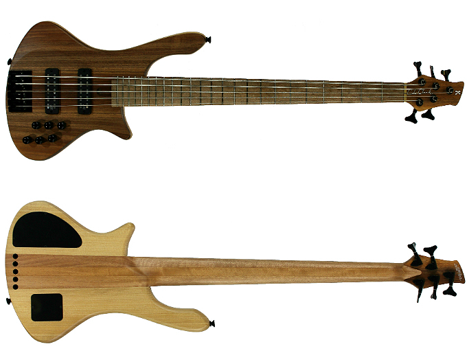 llb5 cole clark guitars cole clark guitars. Black Bedroom Furniture Sets. Home Design Ideas