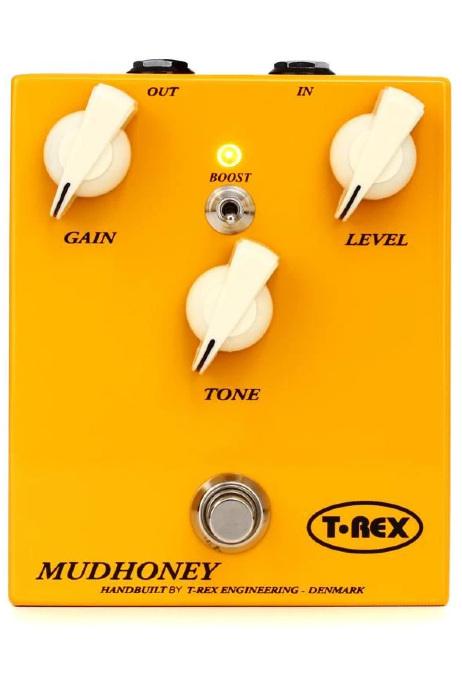 Mudhoney Original