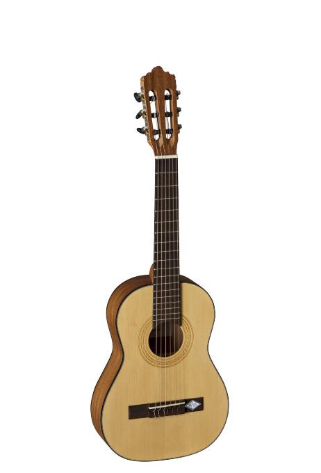 Rubinito LSM/47
